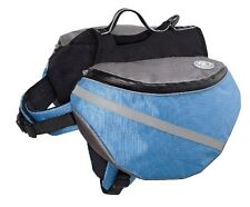 Dog Backpack Extreme Outdoor Gear by Doggles