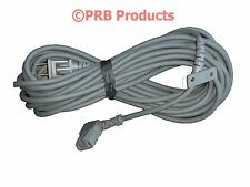 Kirby Vacuum Cleaner Sentria Powercord Cable + 1belt