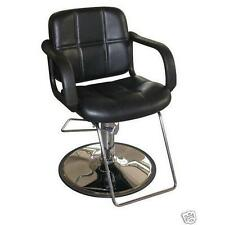 Hydraulic Barber Chair Styling Salon Beauty Equipment 5