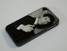 iphone 4 4s mobile phone hard case cover Cliff Richard