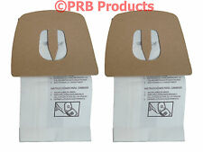 3300475001 Type F Royal Dirt Devil Canister Vacuum Cleaner Bag Model Can Vac