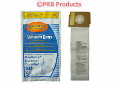 Sanitaire Style SD Electrolux 63262 Upright & Commercial Vacuum Cleaner Bag