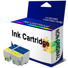 Ink Cartridges Replace For T036 T037 T026 T027 T040 T041 T007 T008 T009