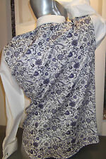 PATTERNED BACK DRESS SHIRTS for Formal Occasions Very Stylish Plus FREE Bow Tie