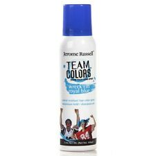 Jerome Russell Team Color Hair Color Spray TC-04X