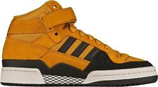 Adidas Originals Forum Mid RS XL Men Casual Shoes 7 8 8.5 9 10.5 11 12 orange