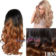 Beauty Works Double Volume Hair Fall Half Wig Curly  hair piece Various colours