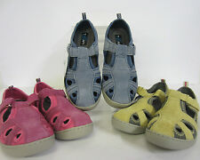 Ladies Foot Therapy 'Bess' Colours- Blue, Yellow, Fuchsia! only £19.99!
