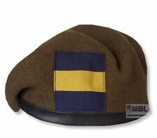 PWRR PRINCESS of WALES'S ROYAL REGT BERET HIGH QUALITY 54-62 cm