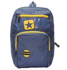 Converse 410476 Take Out Backpack AW13 Navy