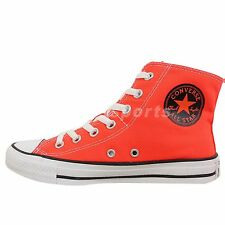 Converse Chuck Taylor Two Fold HI All Star Classic Casual Shoes Sneaker 140072C