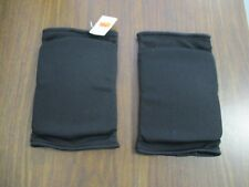 Eurotard Dance Knee Pads ~ New ~ # 211