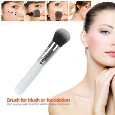 Cosmetic Foundation Blending Brush Blush Kabuki Makeup Brushes Tool Set Kit