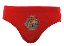 Disney Planes 6 Pack Briefs / Underpants Age 3-8 Years Available