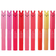 Tonymoly   Petite Bunny Gloss Bar 9 Color  / Korea Cosmetic