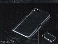 New Thin Transparent Plastic Case Cover Protector Skin For BLACKBERRY BB Z10 10