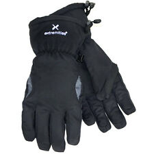 Extremities Inferno Mens Gloves Black All Sizes