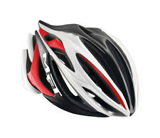 MET Stradivarius HES Road Bike Cycling Helmet
