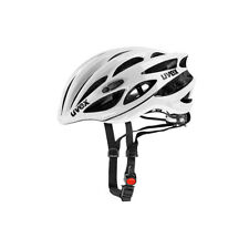 2013 Uvex Race 1 Road Bike Cycling Helmet