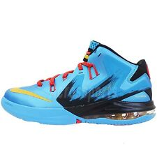 Nike Ambassador VI 6 Air Year of the Horse Lebron James Mens Basketball Shoes