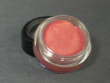 LIP GLOSS Balm Pot 4 gm - Semi Opaque Natural Organic Mineral -Your Color Choice