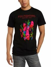 OFFICIAL Foo Fighters - Wasting Light T-shirt NEW Licensed Band Merch ALL SIZES