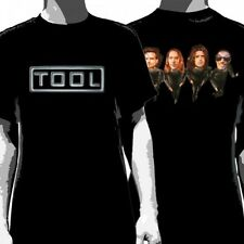 OFFICIAL Tool - Boys T-shirt NEW Licensed Band Merch ALL SIZES