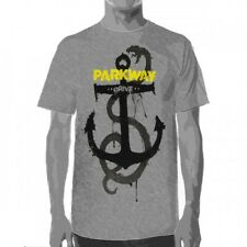OFFICIAL Parkway Drive - Anchor T-shirt YOUTH NEW LICENSED Kids Merch All SIZES