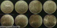 IRELAND DECIMAL £1 1 POUND PUNT COINS. Choose your coin