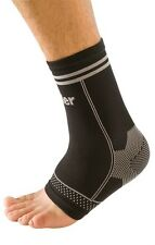 Mueller 4-Way Stretch Ankle Running Compression Support Arthritic Pain Relief