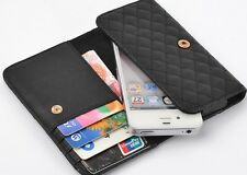 FOR Philips/Pantech lady wllate bag moblie phone case cover