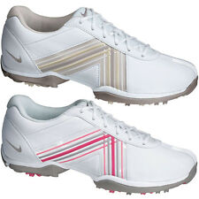 Nike Golf 2013 Women's Delight IV Golf Shoes