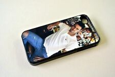 Fits iphone 5 5s mobile phone hard case cover Danny Dyer Bar