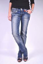 REPLAY Jeans WX661 NewSwenfani 419-370 Relaxed Jeans Nouvelle Collection 2014