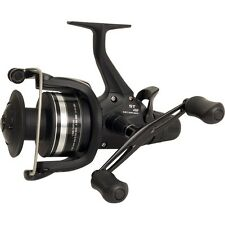 Shimano New Baitrunner ST RB and FB Reels Various Sizes