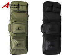 85cm Tactical Military Airsoft Hunting Rifle Gun Shotgun Carry Case Bag Backpack