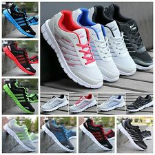Wholesale price!2015 Fashion England Men's Breathable Recreational sports Shoes