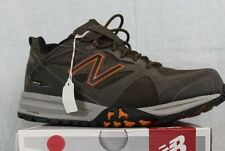 *NEW* New Balance Men's MO989GT Multi-Sport Hiking Shoe Olive