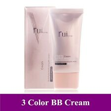 2014 New hot perfect cover SPF25 PA++ face BB cream concealer foundation M651#