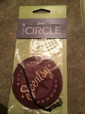 SCENTSY SCENT CIRCLE, NEW, NIP, LOTS OF CHOICE