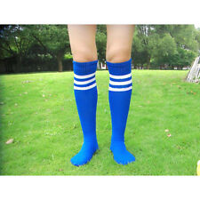 Football boots knitted socks male sports socks thin models wearing comfort-AU JR