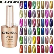 Nail Soak Off Metallic Color UV Gel Polish/Soak-Off Top Gel/Soak-Off Primer 15ml