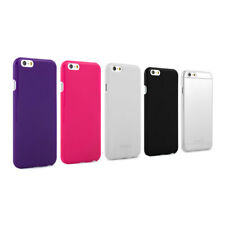"""Proporta Scratch Resistant Cases for iPhone 6 (4.7"""") - High Gloss Collection"""