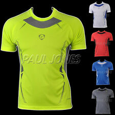 MULTI-COLOR CLEARANCE! NEW Short Sleeve Tops Casual T-Shirts Breathable Cozy Tee