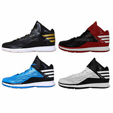 Adidas Transcend 2014 New Mens Basketball Shoes Sneakers Pick 1