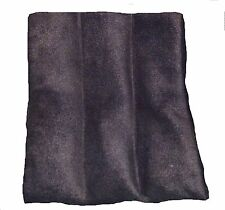 Wheat Bag   extra large  3 sectional wheat bag - Ideal for easing aching backs