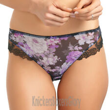 Fantasie Amanda Brief/Knickers Storm 2895 NEW Lingerie Select Size
