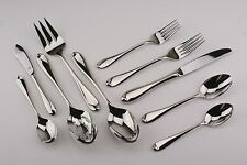 Gorham Studio New Stainless 18/10 Flatware  YOUR CHOICE