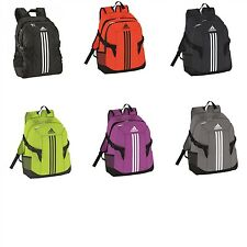 adidas Backpack Power II / Rucksack