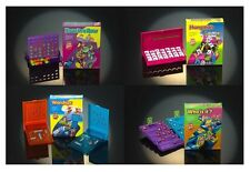 Paul Lamond Fun-2-Play TRAVEL GAMES - (Kids/Games/Holiday/Gift/Xmas)